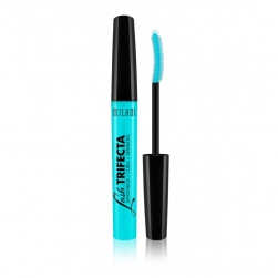 Milani - Big & Bigger Lashes