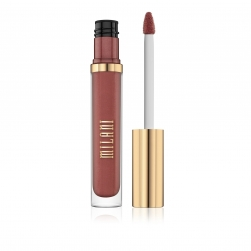 MILANI - Amore Shine Liquid Lip Color -10 Enchanting