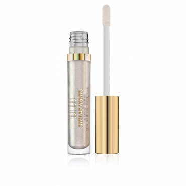 Błyszczyk MILANI - Hypnotic Lights Nourishing Lip Topper - 04 Luminous Light