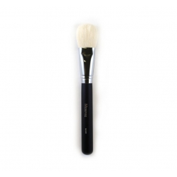 Pędzel Morphe Brushes - M523 - Tapered Powder - pędzel do pudru