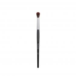 Pędzel Morphe Brushes -E27 - Pro Round Blender - do blendowania