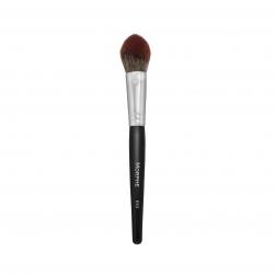 Pędzel Morphe Brushes - E53 - Pro Pointed Powder - pędzel do pudru