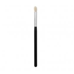Pędzel Morphe Brushes - M519 - Crease Blender - pędzel do cieni