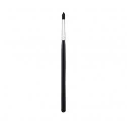 Pędzel Morphe Brushes - M507-  Pointed Mini Blender - pędzel do cieni