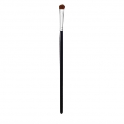 Pędzel  Morphe Brushes - M210 - Small Chisel Fluff