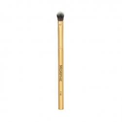 Morphe Brushes - G13 Blending Fluff
