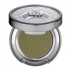 Cień Urban Decay Eyeshadow -Mildew