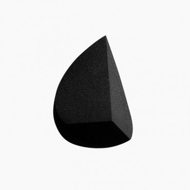 Gąbka do makijażu - Sigma Beauty - 3DHD™ Blender - Black