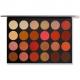 Paleta cieni Morphe Brushes - 35T - 35 Color Taupe Palette