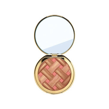 Puder transparentny - Too Faced  - Peach Blur Finishing Powder