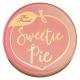 Puder brązujący - Too Faced  - Sweetie Pie Bronzer