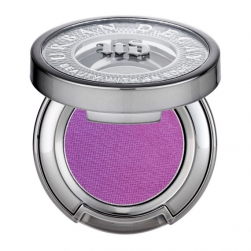 Cień Urban Decay Eyeshadow- Fishnet