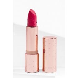 Colourpop - Crème Lux Lipstick - Unravelled
