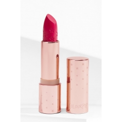 Szminka - Colourpop - Crème Lux Lipstick - Nu Wave
