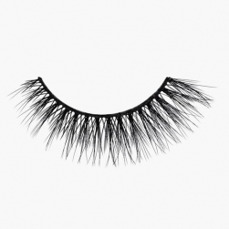 Rzęsy House of Lashes na pasku - Lavish Noir