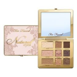 Too Faced - White Peach Eye Palette