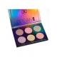 Zestaw rozświetlaczy Anastasia Beverly Hills Glow Kit - Dream Glow Kit