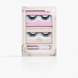 House of Lashes - Iconic® Perfect Pair Set