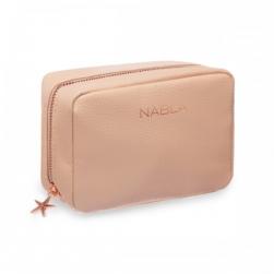 NABLA Blossom Blush - Hey Honey!