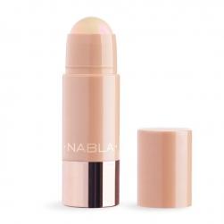 Kremowy rozświetlacz - NABLA - Glowy Skin Highlighter - Surreal