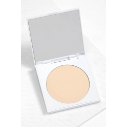 Puder - Colourpop - No Filter Sheer Matte Pressed Powder - Light