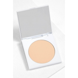 Colourpop - No Filter Sheer Matte Pressed Powder -Light