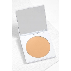Puder - Colourpop - No Filter Sheer Matte Pressed Powder - Medium Dark