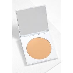 Puder - Colourpop - No Filter Sheer Matte Pressed Powder - Medium Dark