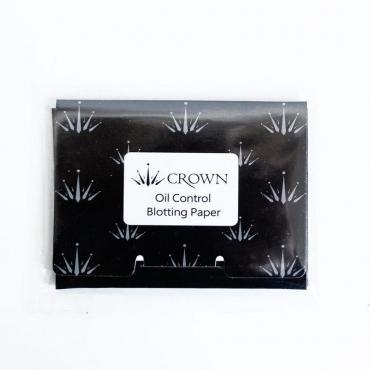 Gąbki bezlateksowe - Crownbrush - DS20 Non-Latex Sponge Wedge