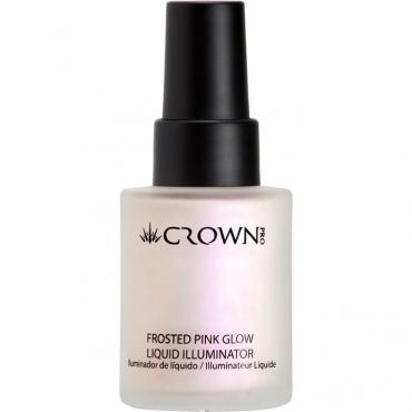 Rozświetlacz do twarzy L.A. Girl USA - Luminous Glow Skin Illuminator - Afterglow