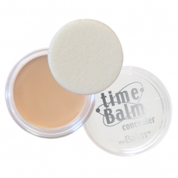 Korektor theBalm Time Balm - Light/Medium