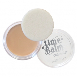 Korektor theBalm Time Balm - Medium