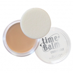 Korektor theBalm Time Balm - Mid-Medium