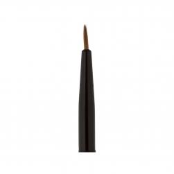 Pędzel - Stilazzi - Artisan Luxe Retractable Lip - L101 - pędzelek do ust