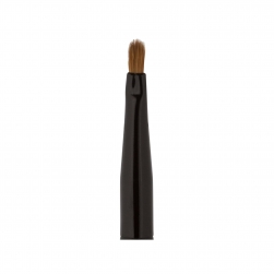 Stilazzi - Artisan Luxe Precision Liner - L201