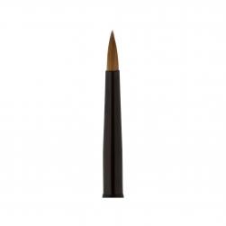 Pędzel - Stilazzi - Artisan Luxe Detail - L203 - pędzelek do eyelinera