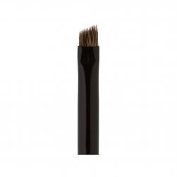 Pędzel - Stilazzi - Artisan Luxe Liner - L202 - pędzelek do eyelinera