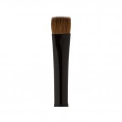 Pędzel - Stilazzi - Artisan Luxe Flat Liner - L206 - pędzelek do eyelinera
