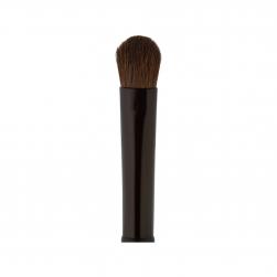 Pędzel - Stilazzi - Artisan Luxe Shadow Fluff - L213 - pędzelek do oczu