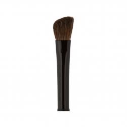 Pędzel - Stilazzi - Artisan Luxe Angle Shadow Fluff - L214 - pędzelek do oczu