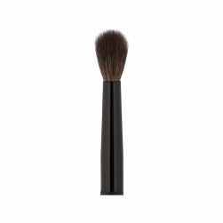 Stilazzi - Artisan Luxe Angle Shadow Fluff - L214