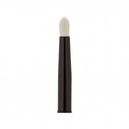 Pędzel - Stilazzi - Artisan Luxe Pencil - L220 - pędzelek do oczu