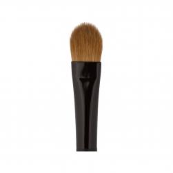 Pędzel - Stilazzi - Artisan Luxe  Flat Shadow - L223 - pędzelek do oczu