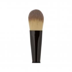 Stilazzi - Artisan Luxe Large Concealer - L301