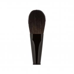 Pędzel - Stilazzi - Artisan Luxe Cheek & Chisel - L309 - pędzelek do rózu/bronzera