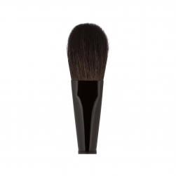 Stilazzi - Artisan Luxe Cheek & Chisel - L309