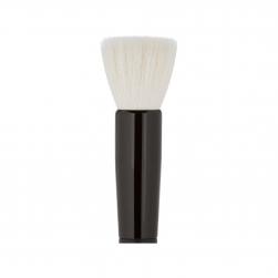 Stilazzi - Artisan Luxe Blush - L311