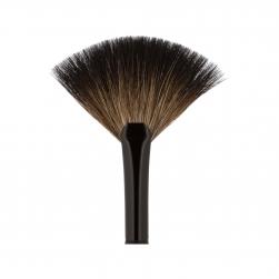 Pędzel - Stilazzi - Artisan Luxe Strobe - L307 - pędzelek do rozświetacza