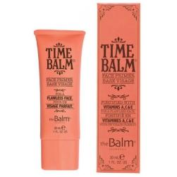 Baza pod podkład theBalm timeBalm.