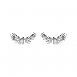 Rzęsy - Stilazzi - Cosmo Collection Lashes - Day Party